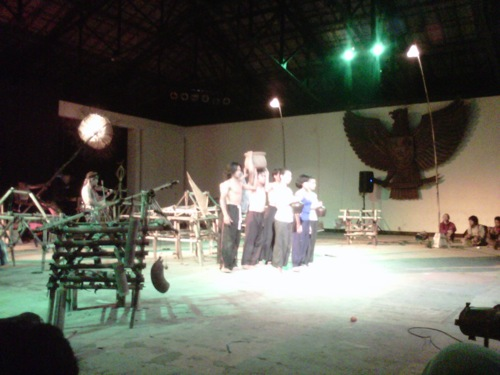 Workshop Teater Kelola (7)