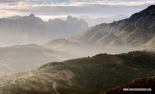 Reservas de la Biosfera - Asturias 11