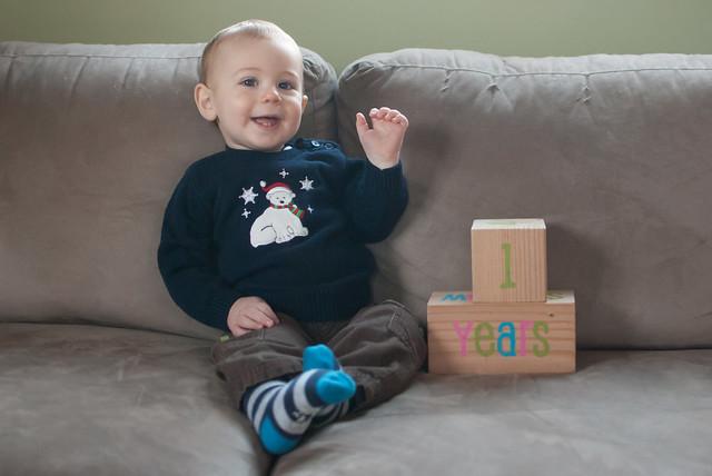 12 months-3