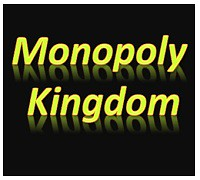 Monopoly Kingdom
