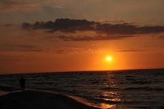 Waves Sunset Cruise 060