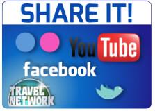 Share it