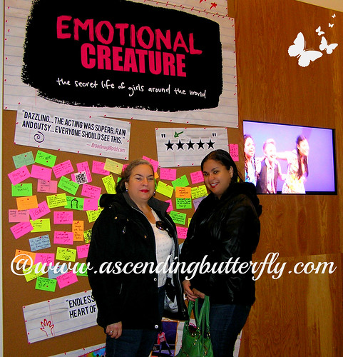 Emotional Creatures The Linney 05 WATERMARKED