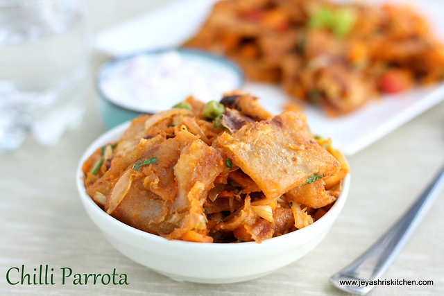 Kids friendly snacks recipes indian snacks recipes for kids chilli parotta 1 i have compiled 15 popular kids friendly indian snacks recipes forumfinder Choice Image