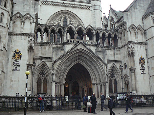the royal courts of justice 2.jpg