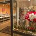 Fustini's Oils & Vinegars-Kerrytown-Ann-Arbor