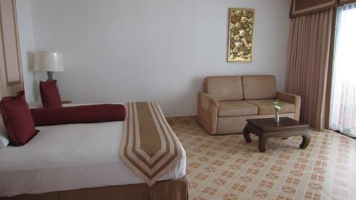 Samui Palm Beach Resort -Royal Wing サムイパームビーチリゾート (15)
