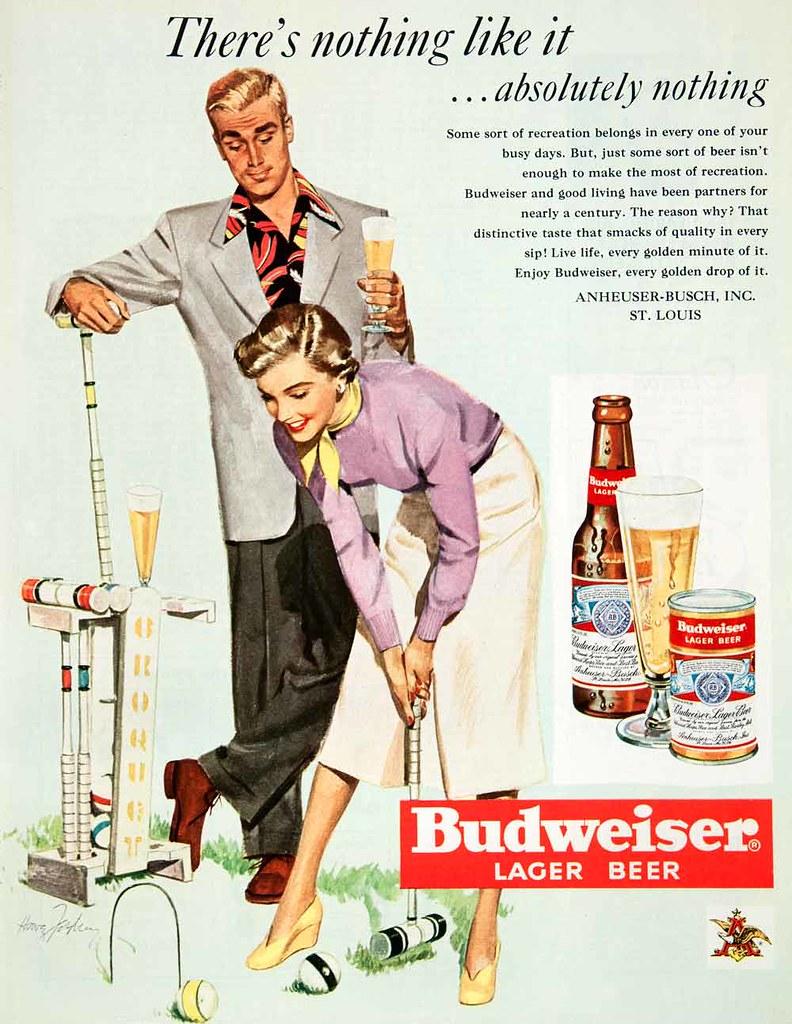 Bud-1950-croquet