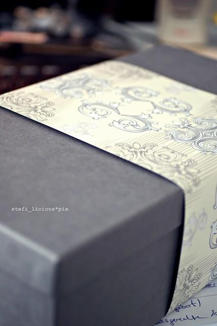 08_geschenk
