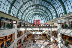 Mall of the Emirates #3