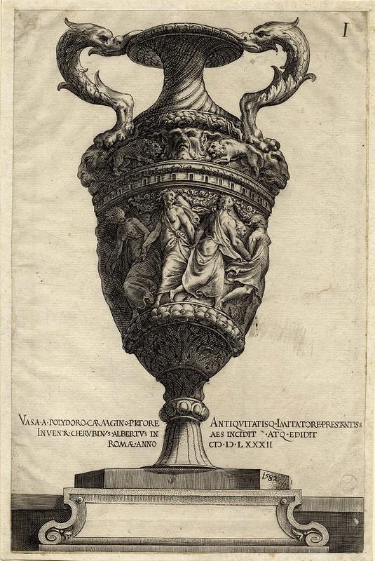 Palazzo Milesi vase 1 via printsanddrawings.hu