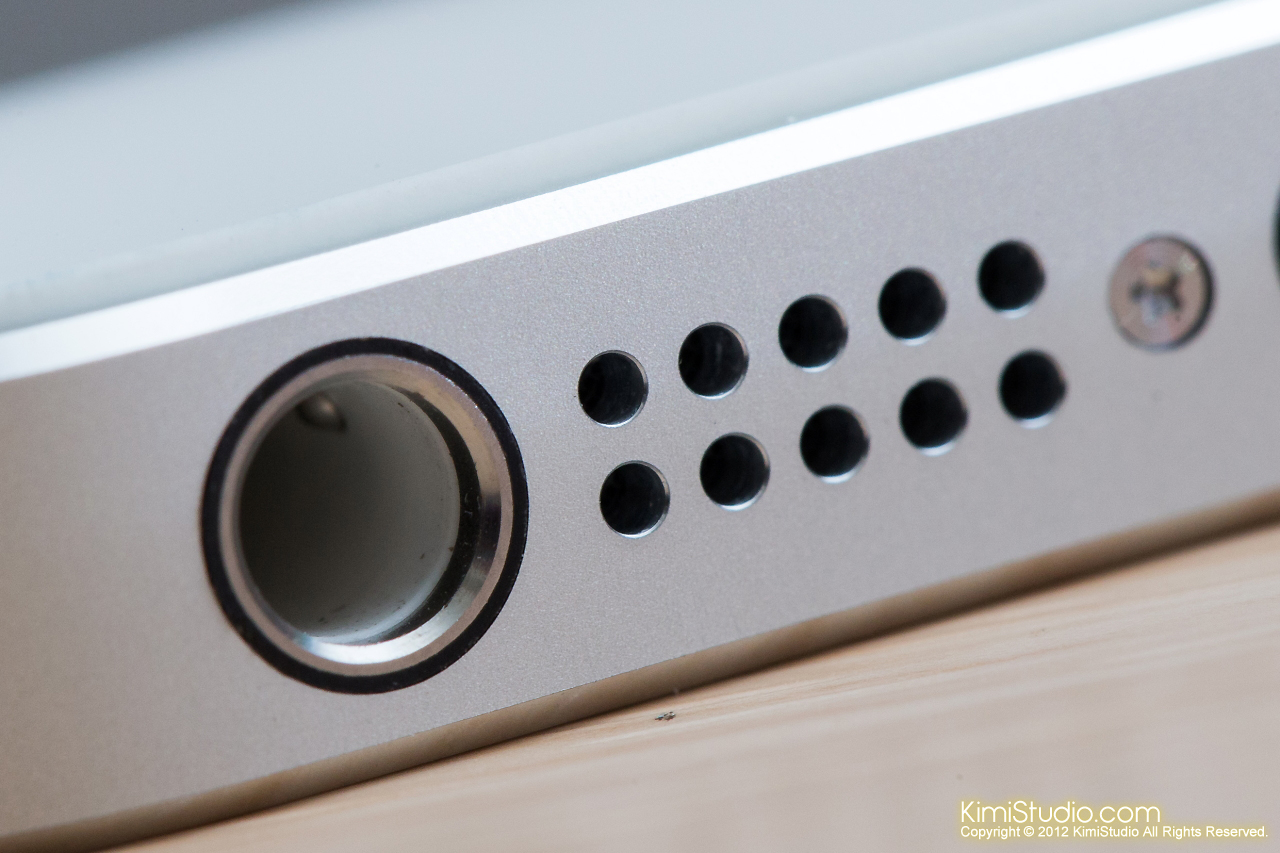 2012.12.14 iPhone 5-011