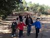Excursió Castellnou 2013 (9)