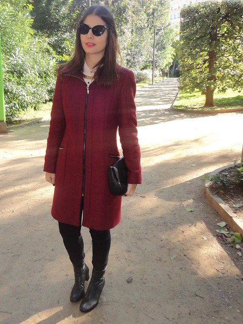 burgundy coat-poziomka (7)