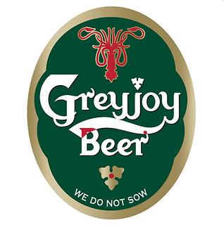got-greyjoy-beer