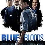 Blues - 2019-02-15