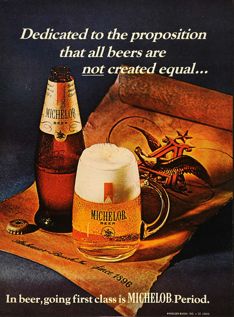 Michelob-1969-dedicated