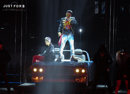 SBS-GayoDaejun-YB-HQs-20141221_011