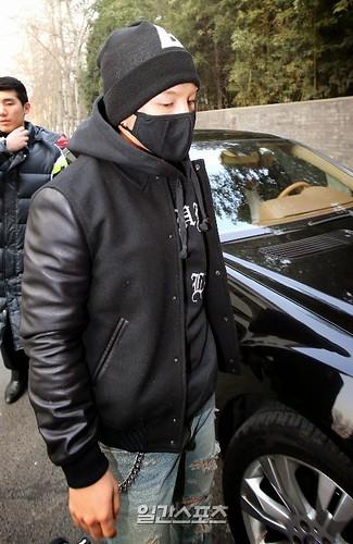 YB-ShangriLa-PressCon-Beijing-20150113_002