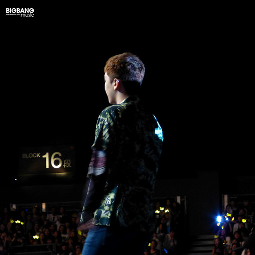 BIGBANGmusic-BIGBANG-FM-Hong-Kong-Day-3-afternoon-2016-07-24-08