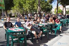 Festes Populars Alternatives Castalla 2016-32