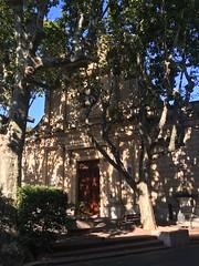 Église Saint Pierre, Auriol