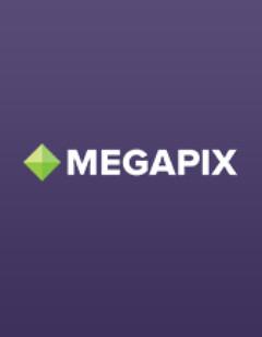 Assistir Megapix Ao Vivo Online