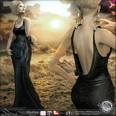 [[ Masoom ]]  Hadiqa Gown Teaser