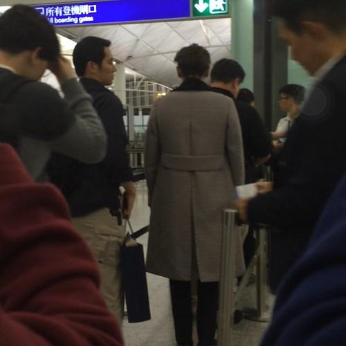 TOP - Hong Kong Airport - 15mar2015 - ftft_baby - 03