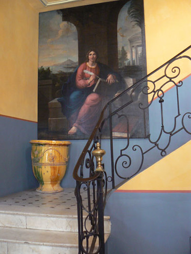escalier de Grasse.jpg