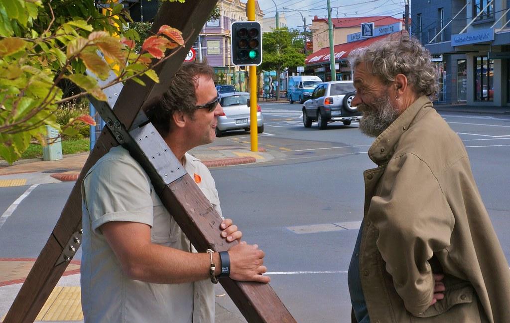 New Zealand  Image54