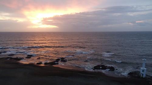 sun japan sunrise hotel soleil japon oarai