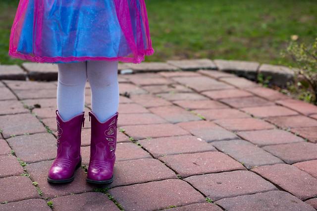 095-mckenzie-boots-web