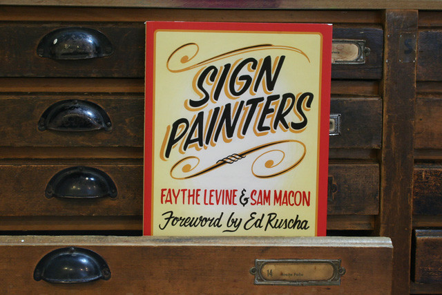 TheSignpainters_1