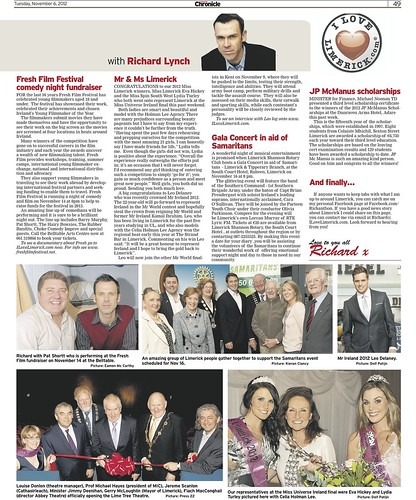 ILCT-06-11-12-051-ILCT Limerick Chronicle Page 2