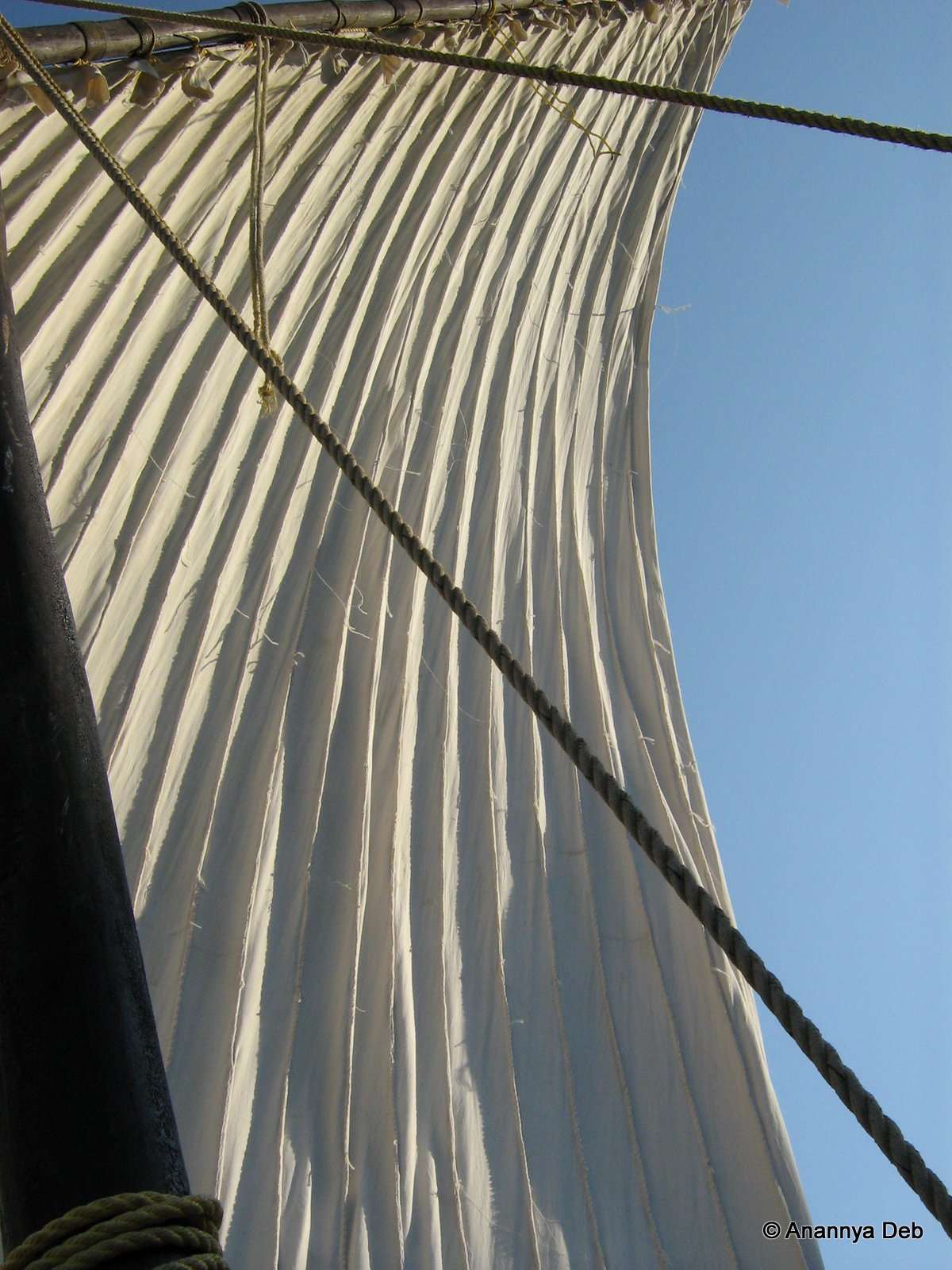Janjira, January 2007