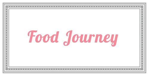 food-journey