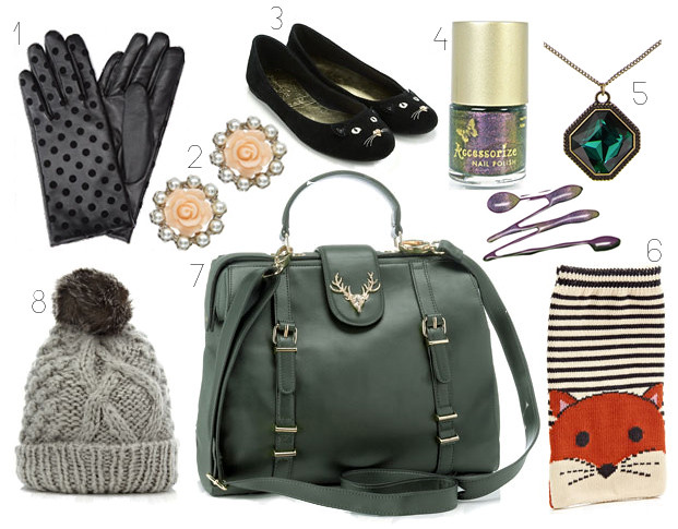 accessorizewishlist
