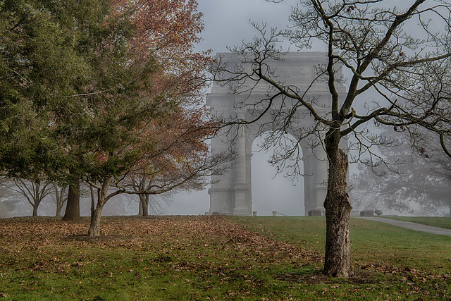 Valley Forge National Memorial Arch Flickr Photo Sharing