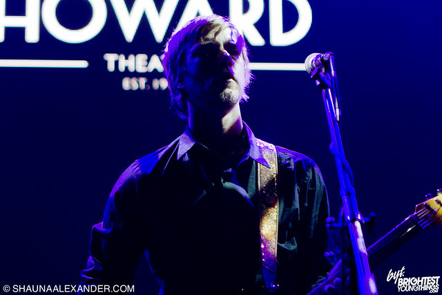 PaulBanks_HowardTheatre09Nov2012-9538
