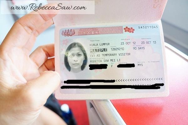 Japan visa - rebeccasaw - airasia premium seats-035 (17)