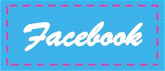 BUTTON - Facebook