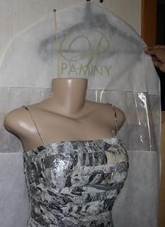 Vestido Prata-6