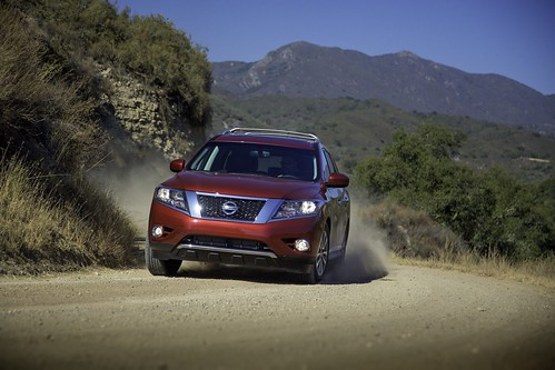 2013 NISSAN PATHFINDER PRICE . Nissan 2014 Pathfinder priced from $28,270 to $40,770.