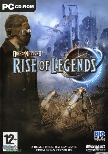 rise-of-nations -rise-of-legends-cover