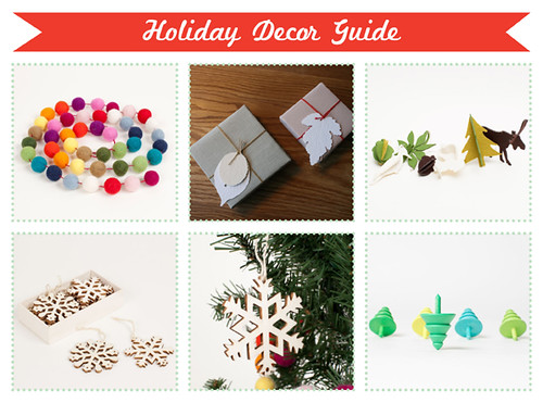 Holiday_Decor_Guide
