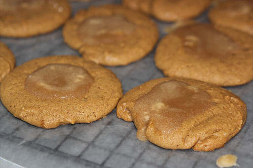 Ginger Cookies (3) (1)