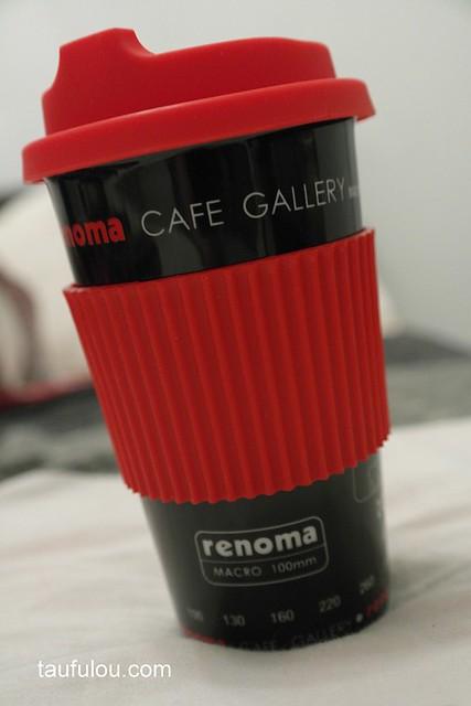 Renoma Cafe (67)