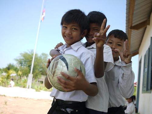 スレイクワウみんなの学校20121101_04