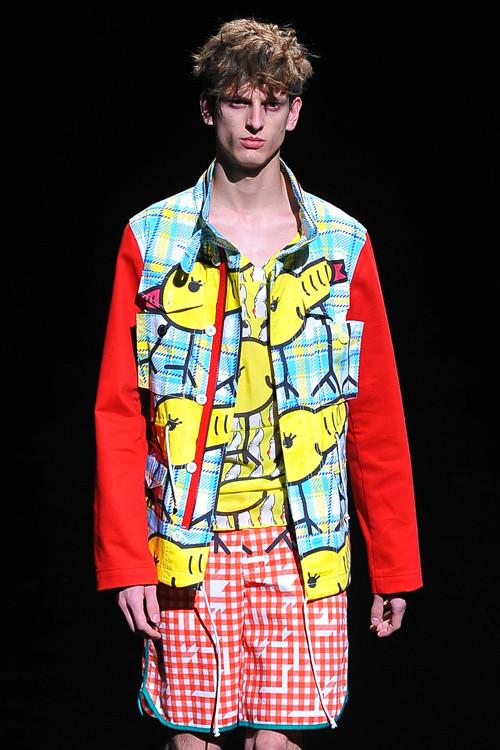 Stefan Lankreijer3049_SS13 Tokyo CUNE(Fashion Press)